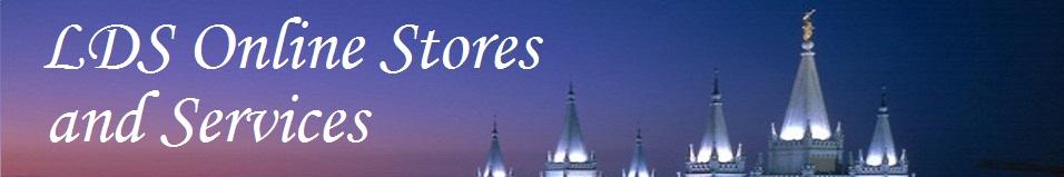 Lds online store philippines